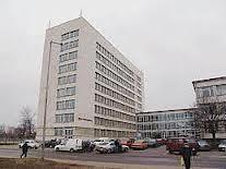 bolnicata