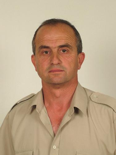 Petar-Chariyski